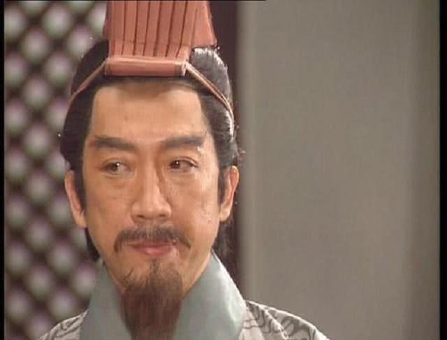 三国|三国投降的四大名将,前三位都名垂青史,而他却被世人唾弃千年!