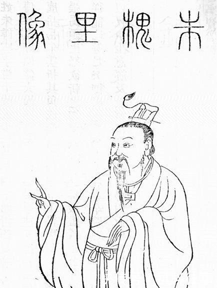 何用 大臣索取尚方宝剑,皇帝问:你要它何用?大臣:只为杀你的老师