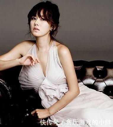 裴秀智|韩国白色情人节最想送糖果明星,IU,孙艺珍,裴秀智纷纷上榜