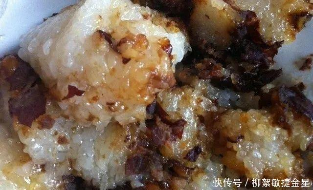 美食|山西太谷区美食指南